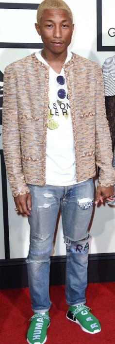 rs_634x1024-160215172346-634_Pharrell-Williams-Helen-Lasichanh-Grammy-Awards_ms_021516